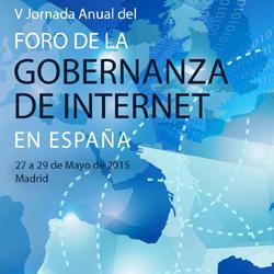 IGF Spain 2015