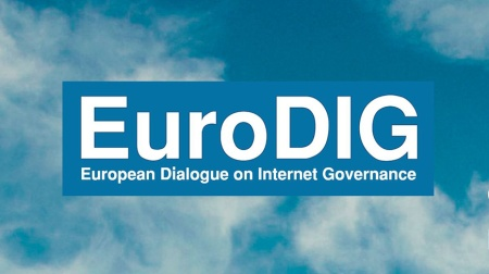 euroDIG 2017