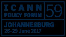 ICANN 59