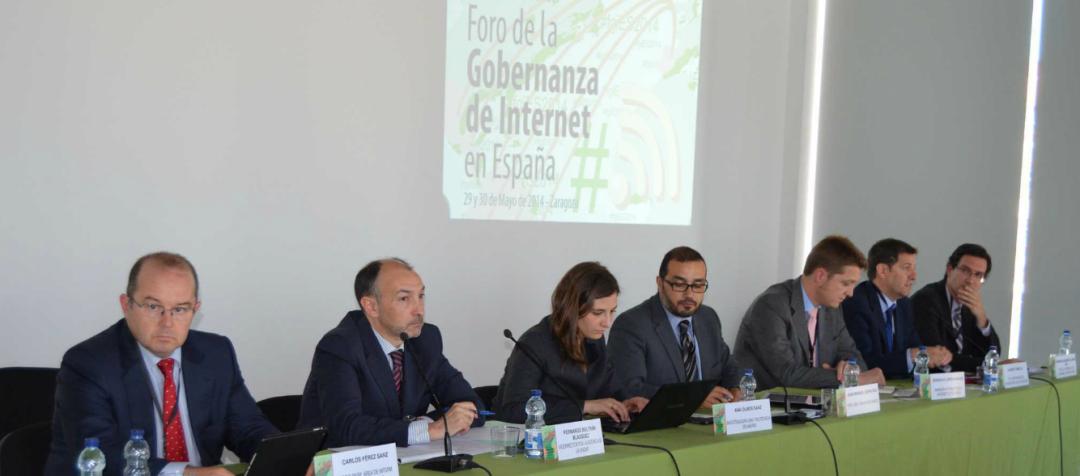 Desafios para España de economía de Internet.PNG