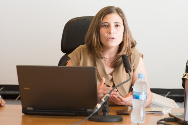 foro-de-la-gobernanza-de-internet-en-espaa_36513743520_o