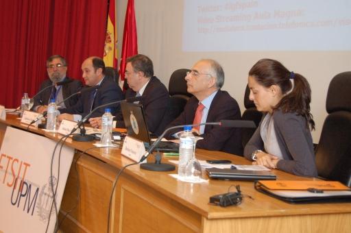 IGF Spain 2011 img 1