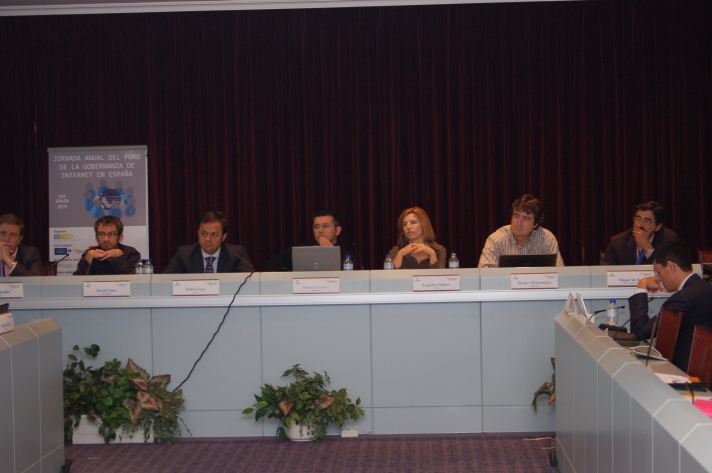 IGF Spain 2011 img 3.jpg