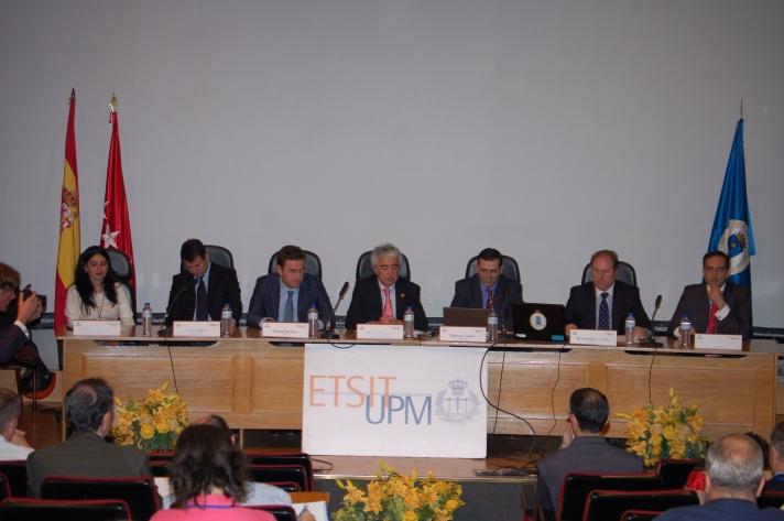 IGF Spain 2011 img 4
