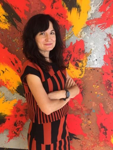 Emilia Pérez González