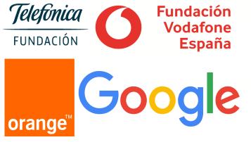 Logo patrocinadores 2017