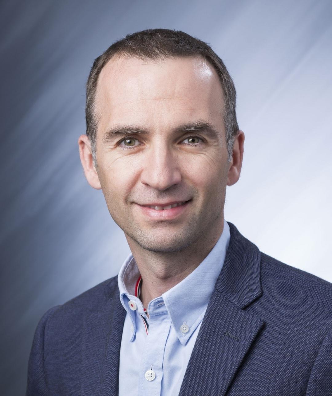 Albert Banchs