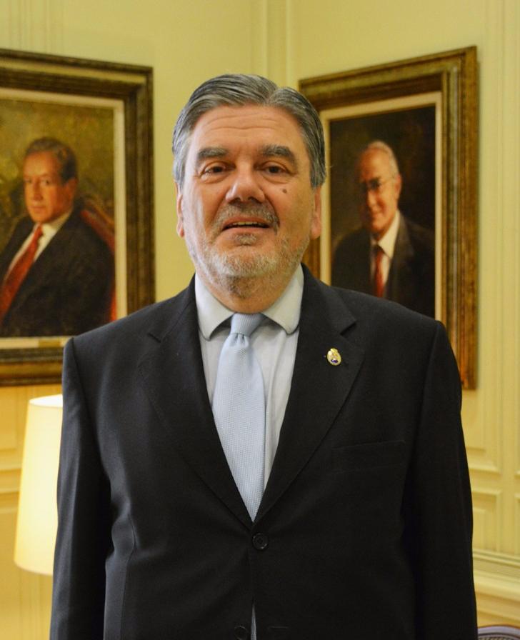 Jorge Rodríguez-zapata