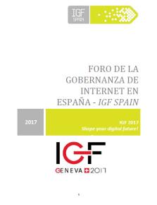portada IGF 2017