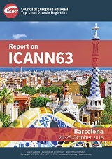 CENTR-Report-ICANN63-20181026_160